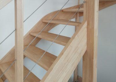 renovation-escalier-maine-et-loire