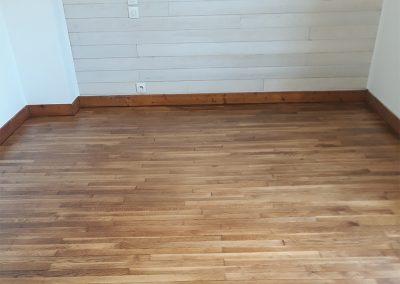 renovation-parquet-indre-et-loire