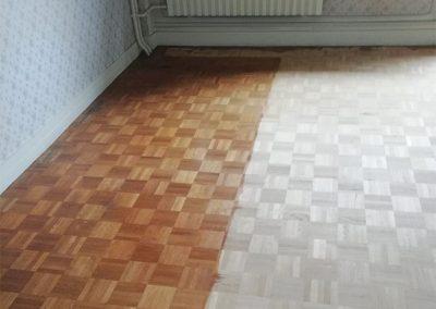 renovation-sol-bois-ntp